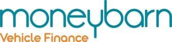 Moneybarn Logo